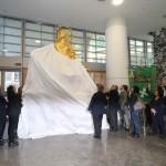 2015-12-16- Madonnina Expo Palazzo Lombardia_3