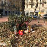 2015-12-19_Suffragio_7