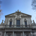 2015-12-20_Piazza Sant'angelo_10