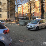 2015-12-20_Piazza Sant'angelo_11
