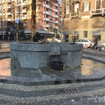 2015-12-20_Piazza Sant'angelo_12