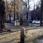 2015-12-20_Piazza Sant'angelo_2