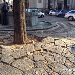 2015-12-20_Piazza Sant'angelo_3