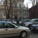 2015-12-20_Piazza Sant'angelo_5