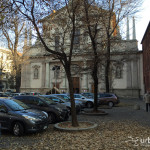 2015-12-20_Piazza Sant'angelo_7