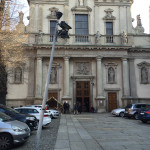 2015-12-20_Piazza Sant'angelo_9