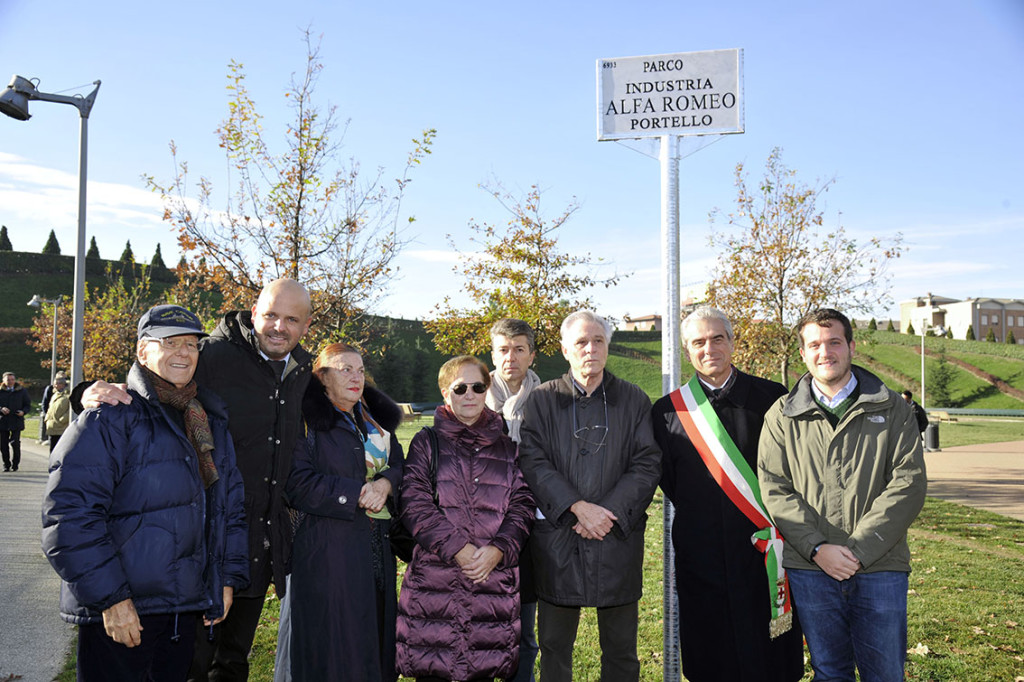 2015_12_01_Parco_Industria_Alfa_Romeo_Portello_12