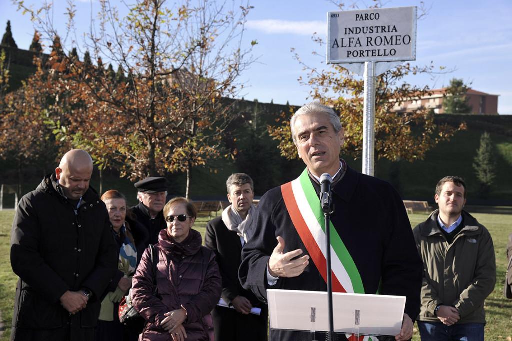 2015_12_01_Parco_Industria_Alfa_Romeo_Portello_13
