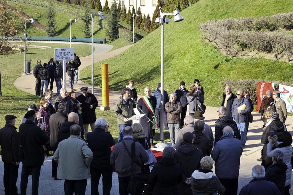 2015_12_01_Parco_Industria_Alfa_Romeo_Portello_14