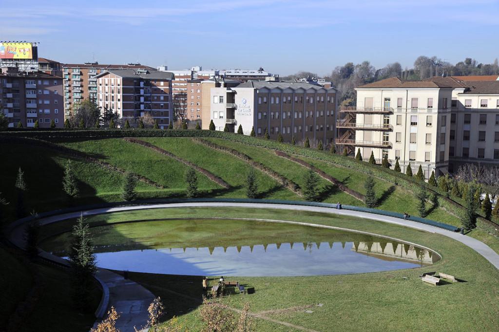 2015_12_01_Parco_Industria_Alfa_Romeo_Portello_16