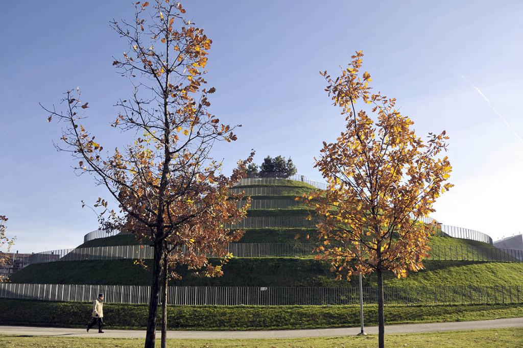 2015_12_01_Parco_Industria_Alfa_Romeo_Portello_7