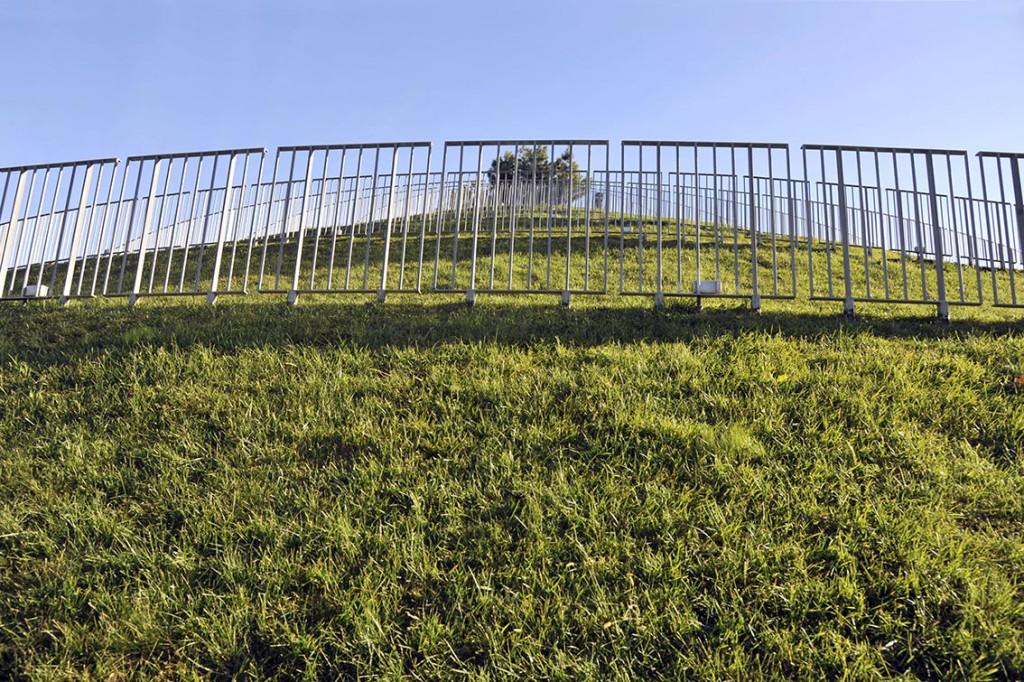 2015_12_01_Parco_Industria_Alfa_Romeo_Portello_8