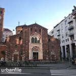 2_San_Babila_Colonna_Leone_2012-10