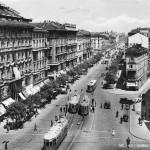 4 Corso Buenos Aires Old 0