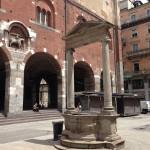 4_2014-07-02 Piazza Mercanti 9