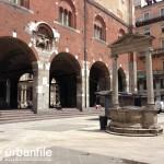 5_2014-07-02 Piazza Mercanti 10