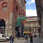 6_2014-07-02 Piazza Mercanti 18