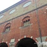 8_2014-01-03 Piazza Mercanti 1