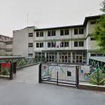 Bonola - scuola di via Virgilio Brocchi 0