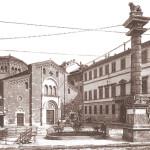 C_Colonna_San_Babila