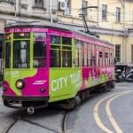 CityTour_Tram_Milano