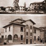 Giovanni_Broglio_quartiere_del_Sarto_1