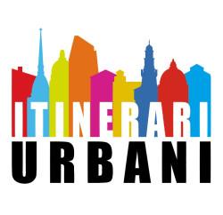 Itinerari_Urbani