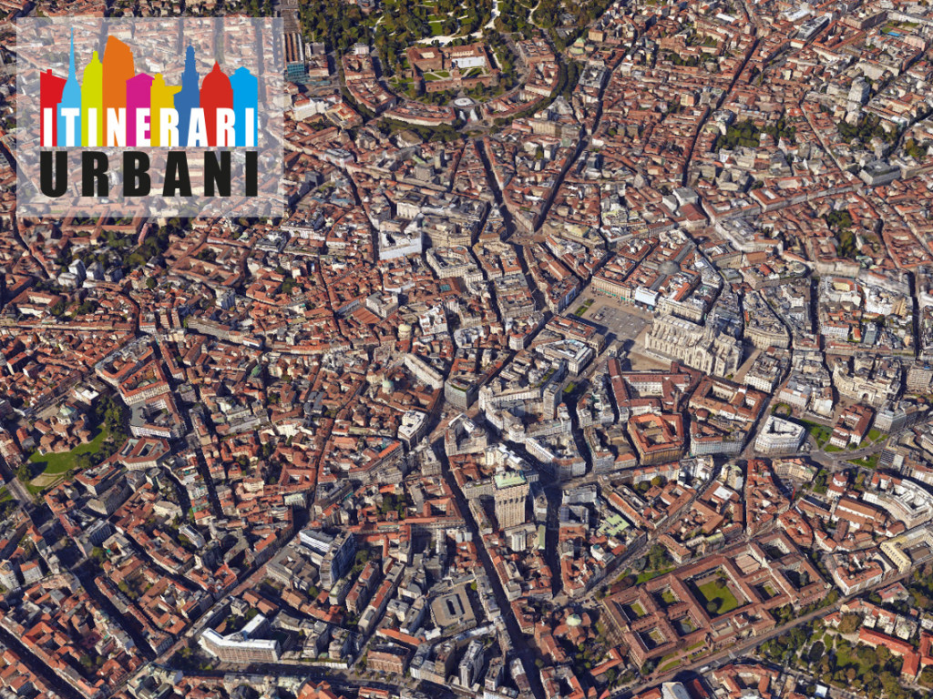 Itinerari_Urbani_Milano