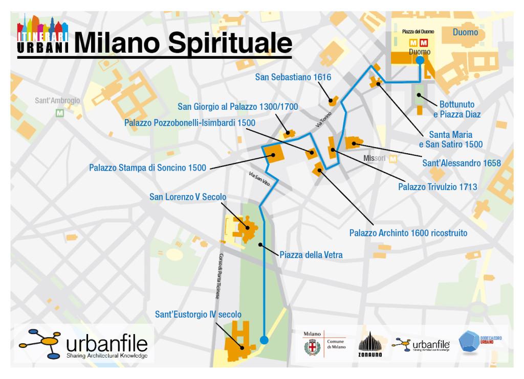 Itinerari_Urbani_Milano_Spirituale