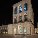 Museo-del-900-1