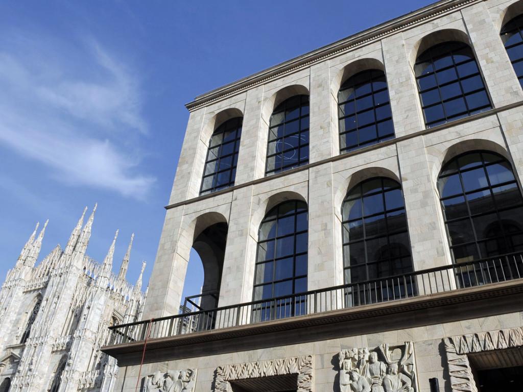Museo_Novecento_900