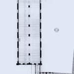 Palazzo Ragione 4