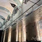 Palazzo della Ragione 004
