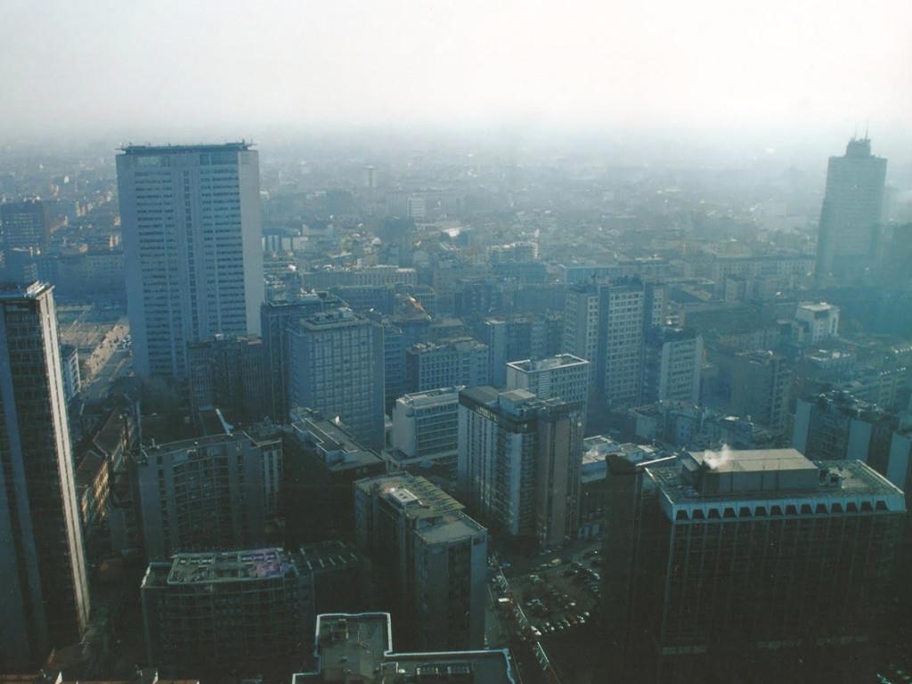 Panorama_Smog_Foschia