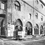 Piazza_Mercanti_PAlazzo_Regione_1898