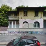 Villette_Via Giovanni Battista Tiepolo_2