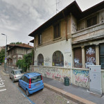 Villette_Via Giovanni Battista Tiepolo_3