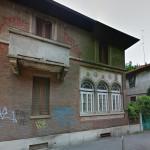 Villette_Via Giovanni Battista Tiepolo_4