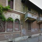Villette_Via Giovanni Battista Tiepolo_5