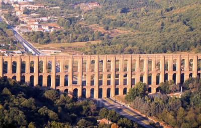 acquedotto-carolino-01