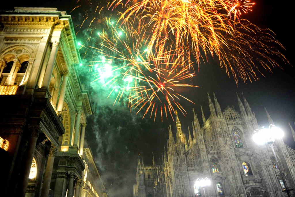 capodanno_Duomo_Milano