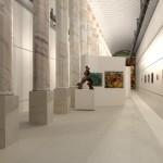 museo-del-900