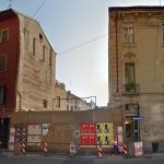 2012_Via Brisa Via Santa Maria Porta