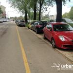 2013-05-07 Parcheggio Naviglio 1