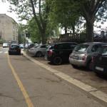 2013-05-07 Parcheggio Naviglio 4