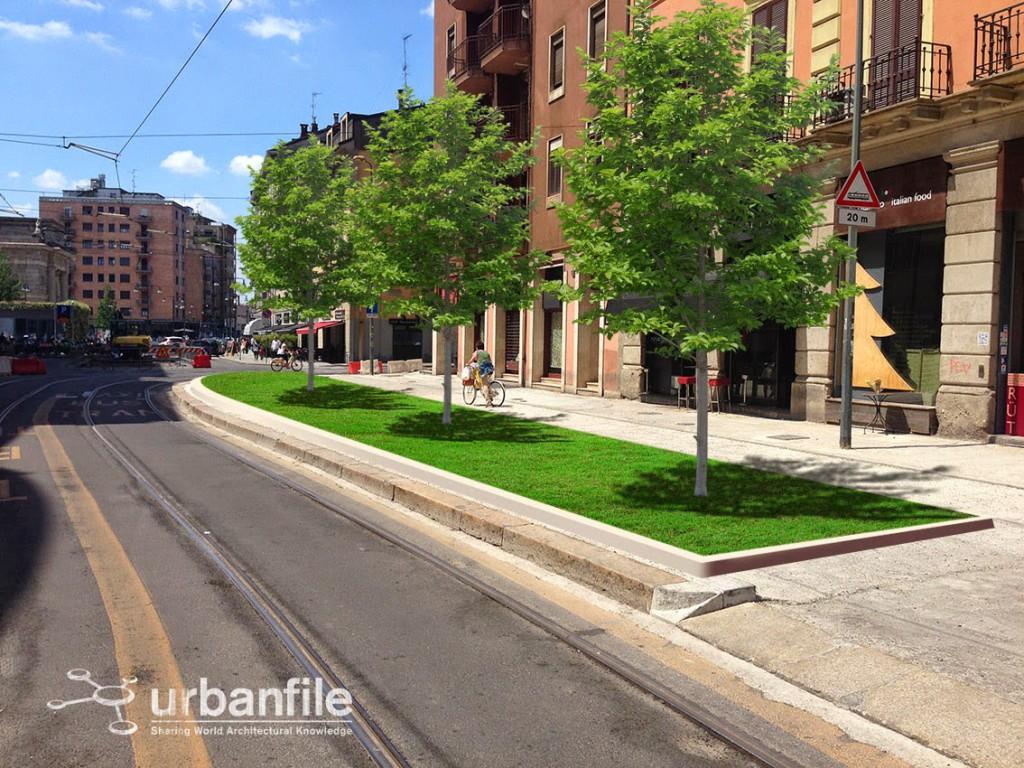 Monte_Grappa_render_urbanfile_alberi