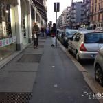2014-11-08 Corso Vercelli