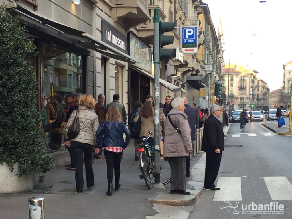 2015-11-07_Corso_Vercelli