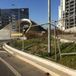 2015-12-05_Tunnel_Gattamelata_15
