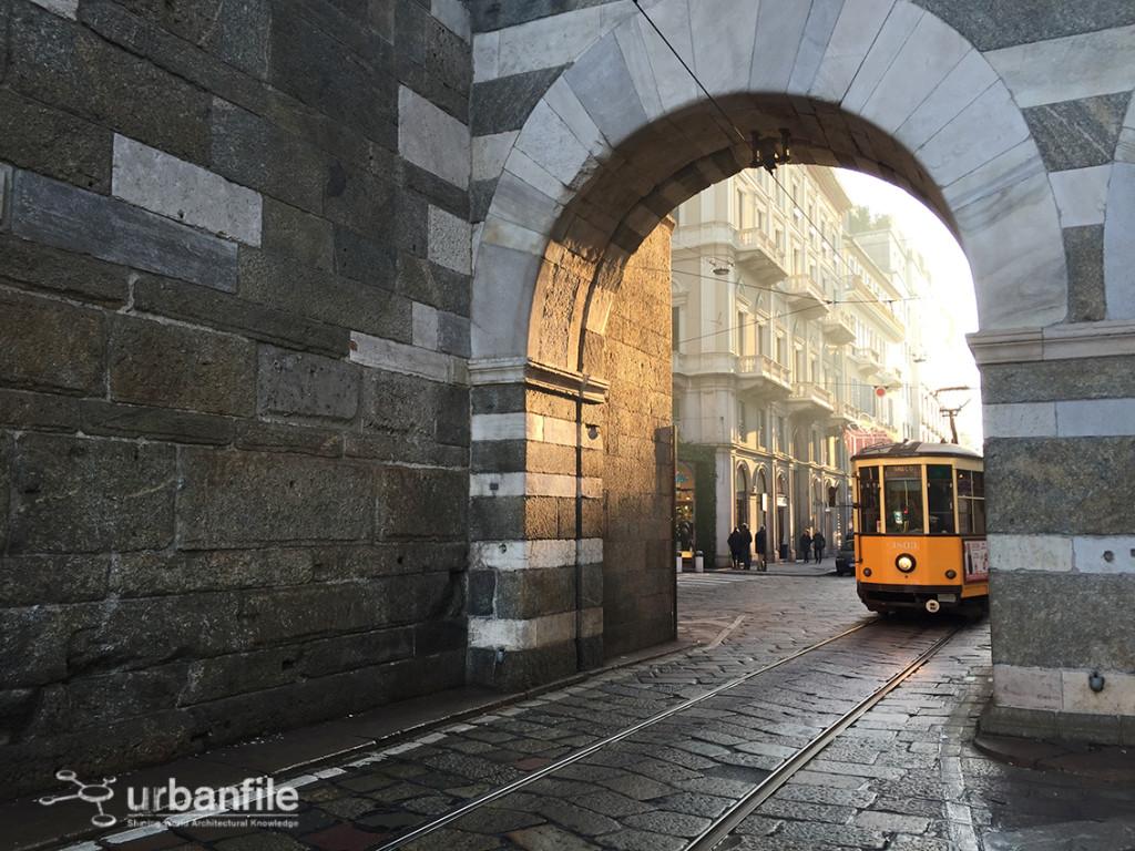2015-12-28_Cavour_Porta Nuova_Nasone_1